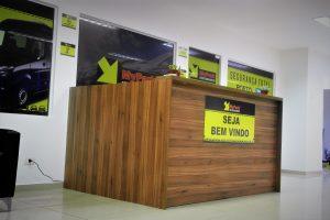 My-Park-Estacionamento-Guarulhos-01