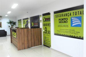 My-Park-Estacionamento-Guarulhos 03