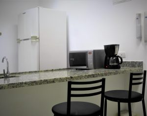 SAMSUNGMy-Park-Estacionamento-Guarulhos-04