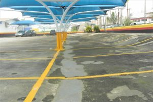 My-Park-Estacionamento-Guarulhos-09